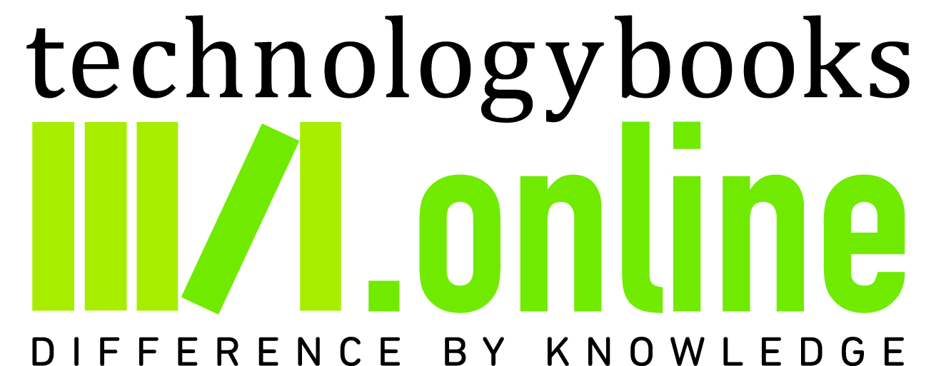 Technologybooks.online